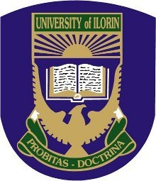 UNILORIN Releases 2014/2015 Post-UTME Results of Candidates Screened on July 21st